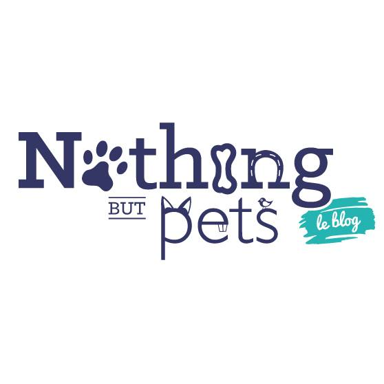 Nothingbutpets.be